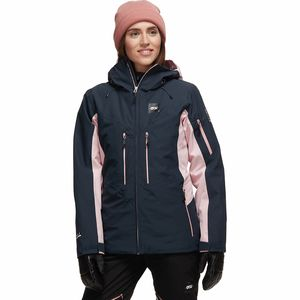 Picture Organic Exa Jacket - Women's