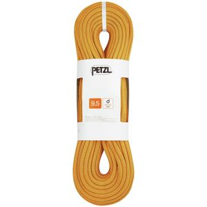 Petzl Arial Dry Climbing Rope - 9.5mm