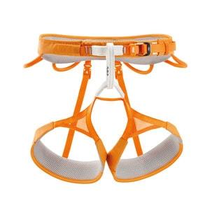 Sport Harnesses Backcountry Com