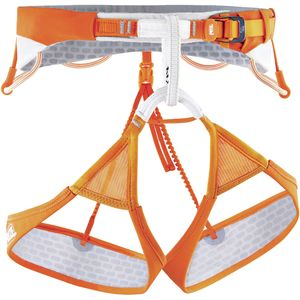 Petzl Sitta Harness