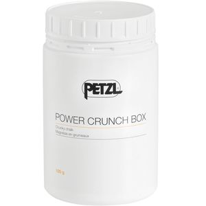 Petzl Power Crunch Box