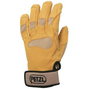 Petzl Cordex Plus Belay/Rappel Glove