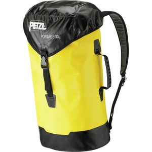 Petzl Portage Backpack - 1830cu in