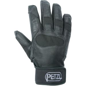 Petzl Cordex Plus Glove