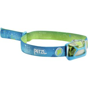 Petzl Tikkid Headlamp - Kids'