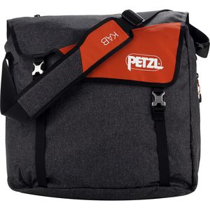 Petzl KAB Messenger Bag