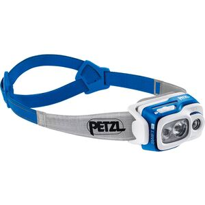 Petzl Swift RL Headlamp