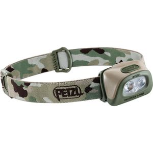 Petzl Tactikka+RGB Headlamp