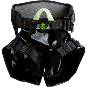 Petzl Canyon Harness - Men's