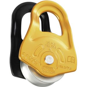 Petzl Partner Compact Pulley