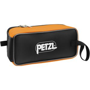 Petzl Fakir Crampon Carrying Bag