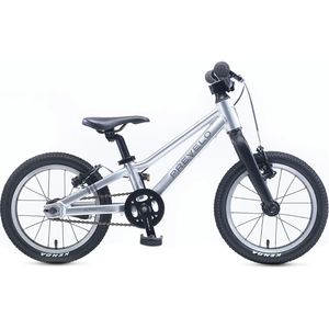Prevelo Bikes Alpha One 14in Single Speed Bike - Kids'