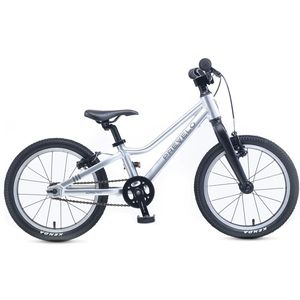 Prevelo Bikes Alpha Two 16in Single Speed Bike - Kids'
