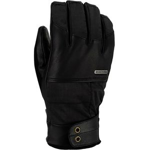 Pow Gloves Tanto Glove - Men's