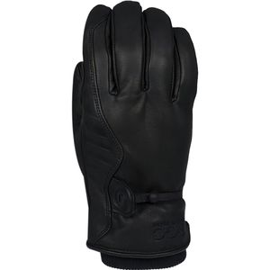 Pow Gloves HD Glove