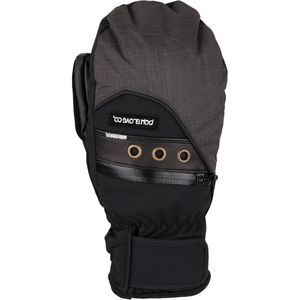 Pow Gloves Astra Mitten - Women's