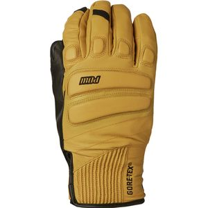 Pow Gloves Vertex GTX Warm Glove - Men's