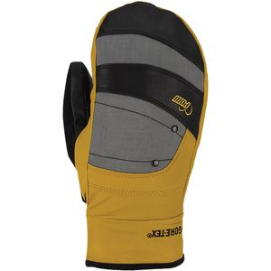 Pow Gloves Empress GTX Mitten - Women's