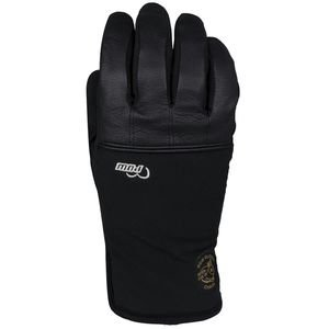 Pow Gloves Chase Glove - Women's