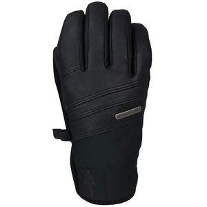 Pow Gloves Royal Jr. Glove - Kids'