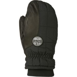 Pow Gloves Hack Mitten - Men's