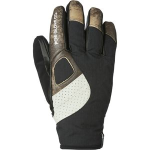 Pow Gloves Vandal Glove - Men's