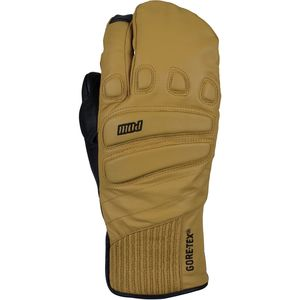 Pow Gloves Vertex GTX Trigger Mitten - Men's