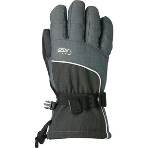 Pow Gloves Falon GTX Glove - Women's
