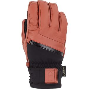 Pow Gloves Alpha GTX Glove - Men's