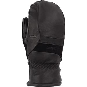 Pow Gloves Stealth GTX Warm Mitten - Men's