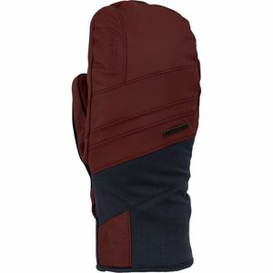 Pow Gloves Royal GTX Active Mitten - Men's