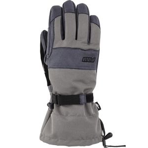 Pow Gloves August Long Glove - Men's