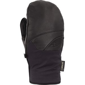 Pow Gloves Empress GTX Mitten Plus ACTIVE - Women's