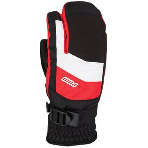 Pow Gloves Index Trigger Glove - Kids'