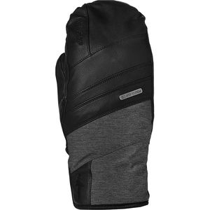 Pow Gloves Royal GTX Mitten - Men's