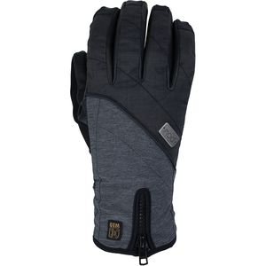 Pow Gloves Gem Glove - Women's
