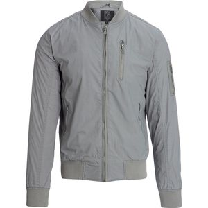 PX Alec Bomber Jacket - Men's