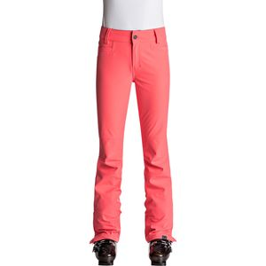 Roxy Creek Softshell Pant - Women's