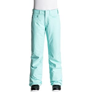 Roxy Backyard Pant - Women's