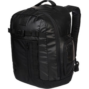 Quiksilver Backwash 25L Backback