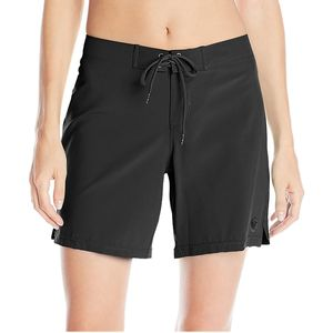 Roxy To Dye For 7in Board Short - Women's