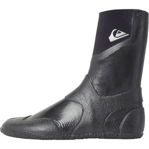 Quiksilver Neogoo 3mm Split Toe Bootie - Men's