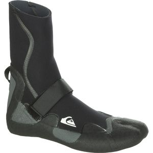 Quiksilver Syncro 3mm Split Toe Boot