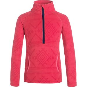 Roxy Cascade Fleece Pullover -  Girls'