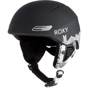 Roxy Love Is All Helmet - Women's