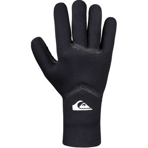 Quiksilver 3.0 Syncro Plus 5FG LFS Gloves