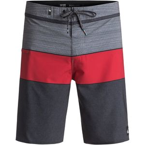 Quiksilver Everyday Blocked Vee 20 Board Short - Men's