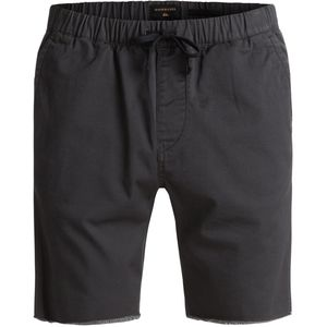 Quiksilver Fun Days Short - Men's
