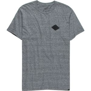 Quiksilver Palm Rays T-Shirt - Men's