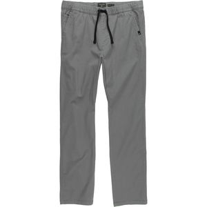 Quiksilver Fun Days Pant - Men's